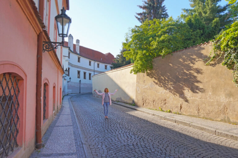 national holidays in the czech republic